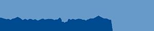 SMT Line Solutions Logo